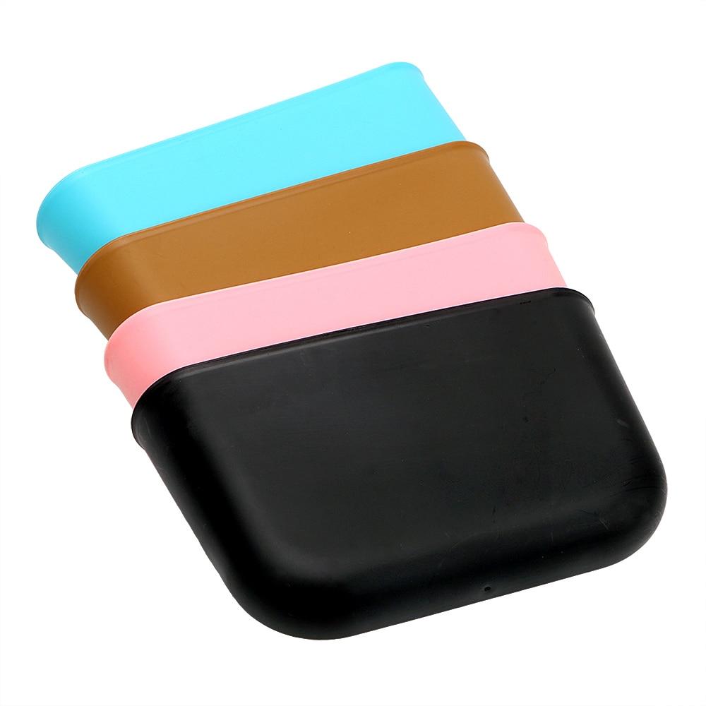 Multicolors Car Storage Box Organizer for Phone, Sunglasses, Cards
