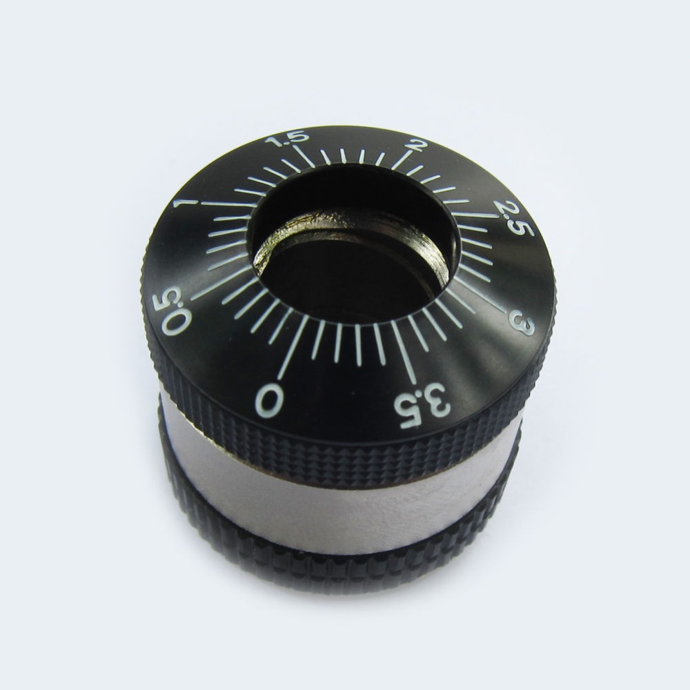 Original new SFPWG17201K3 Technics Balance Weight Replacement Part for SL1210 M5G SL-1210M5G