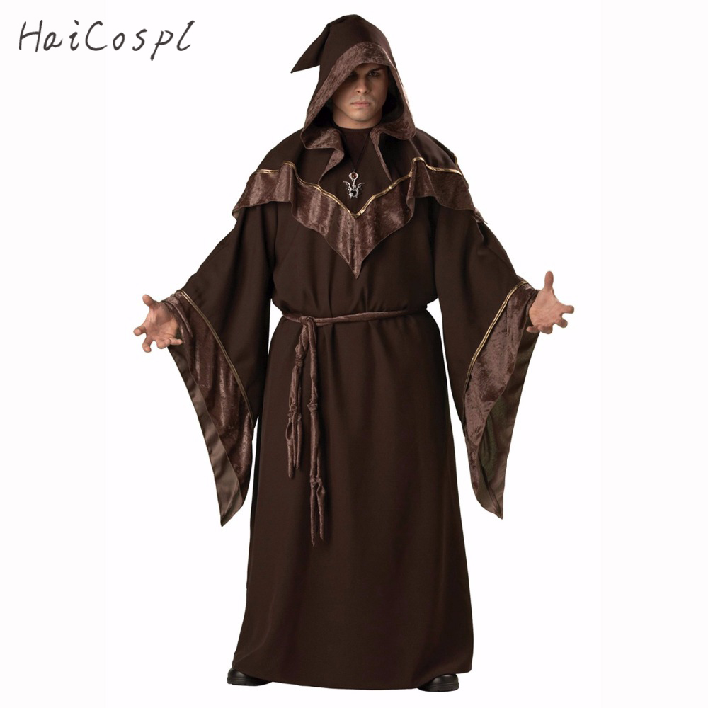Popular Religious Costume-Buy Cheap Religious Costume lots from ...