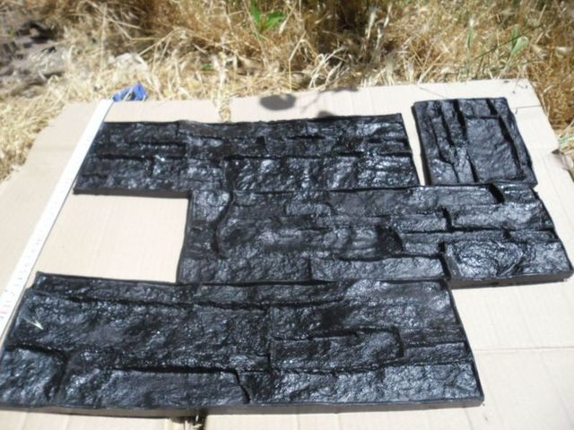 sellos de poliuretano para el hormign de cemento moldes de poliuretano moldes de goma