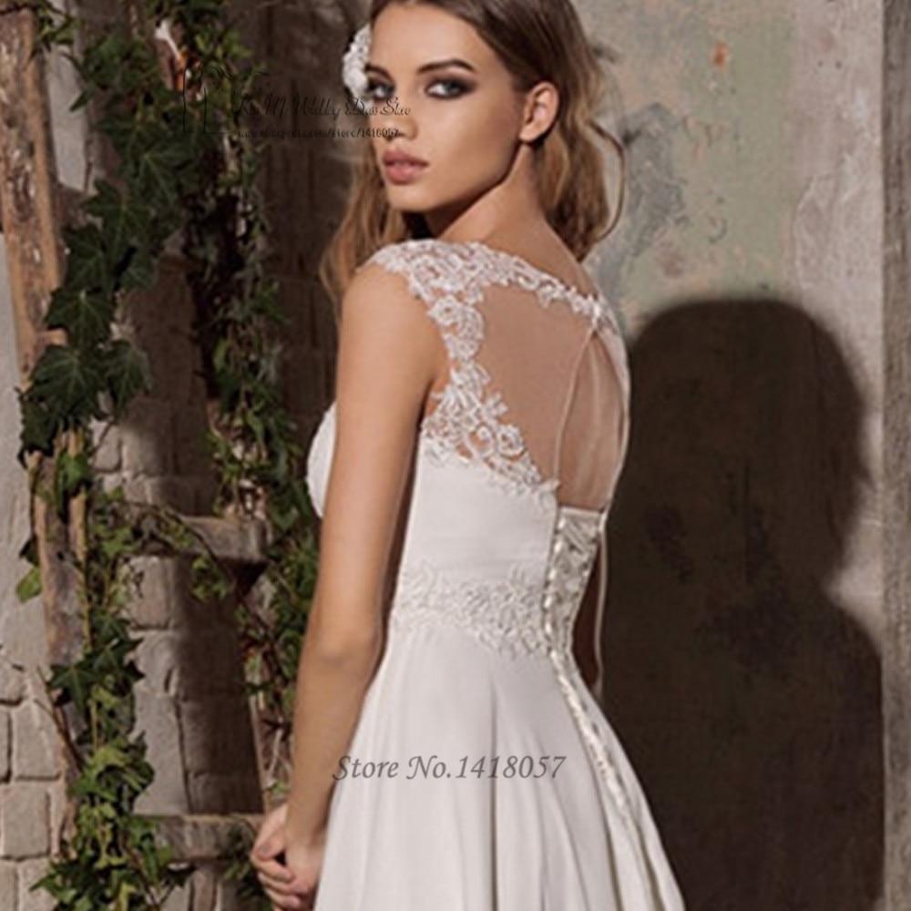 Vestido de Noiva 2017 Imperium Mutterschaft Brautkleid Plus Size ...