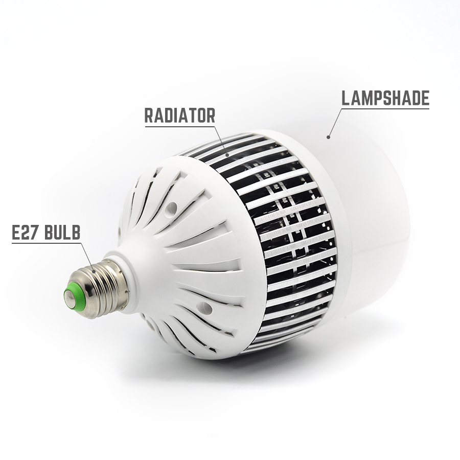 E27 Led 100w Cheap For All In House Products E27 Led 150w In Full Home