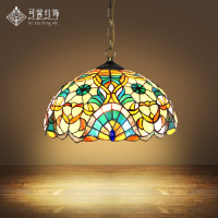 Lighting Lamp Bedroom Lamp Lighting Bedroom Lamp Lighting Lamp Single Head Decorative Lamp For Tiffany Lamp
