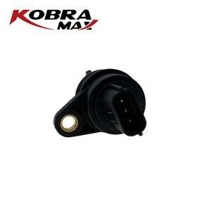 Image 5 - Kobramax High Quality Precision Automotive Professional Accessories Odometer Sensor Car Odometer sensor 3491065D30 For Suzuki