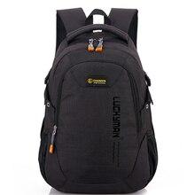 Мужской женский рюкзак для мальчиков и девочек, школьный рюкзак, школьный рюкзак, рабочая Дорожная сумка на плечо, рюкзак для подростков