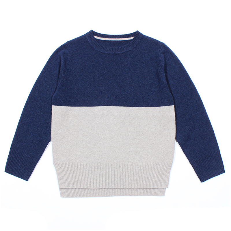 100% cashmere boys sweater fashion brand cashmere kids sweaters for boys winter spring pullover original design wool sweater [vk] mcbc1250cl ssr 50a burst fire control 10v relays