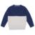 100% niños de la cachemira suéter de cachemir marca de moda niños sweaters para niños invierno primavera suéter suéter de lana de diseño original