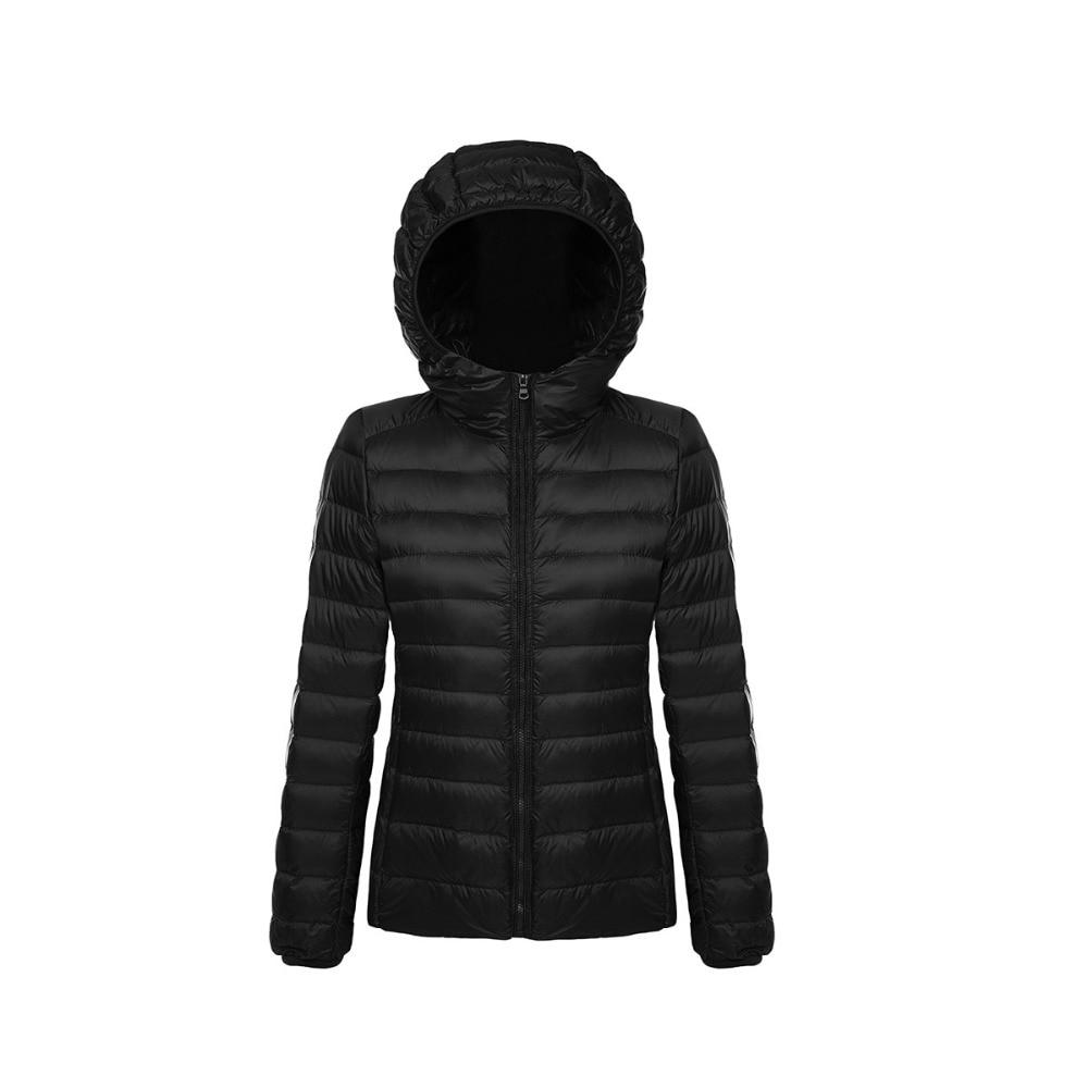 HTB1rOosXojrK1RkHFNRq6ySvpXal Plus Size 5XL 6XL 7XL Winter Down Jacket Women Eiderdown Outwear Winter Warm Coat Ultralight White Duck Down Coat Female Parka