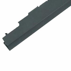 Image 3 - GZSM Laptop Battery  HS04  For HP Pavilion 14 ac0XX battery for laptop 15 ac0XX 255 245 250 G4 240 HSTNN LB6V Laptop Battery
