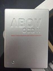ABOV OCD2 on-line simulatore