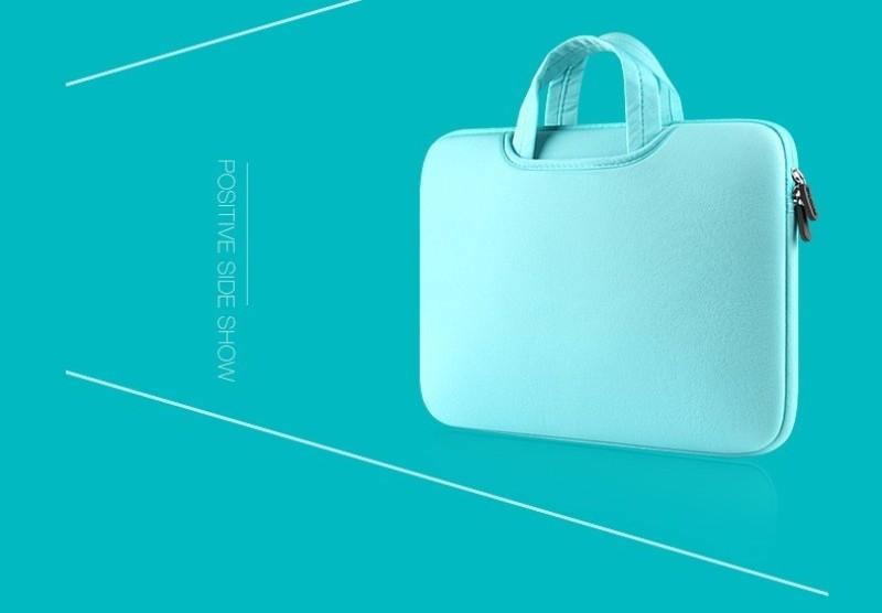 laptop bag 2-7