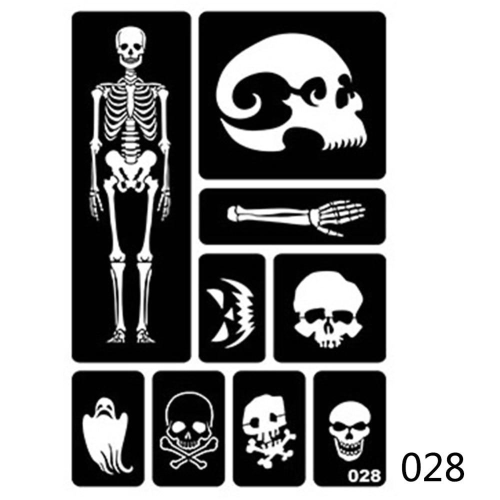 275072_no-logo_275072-2-21