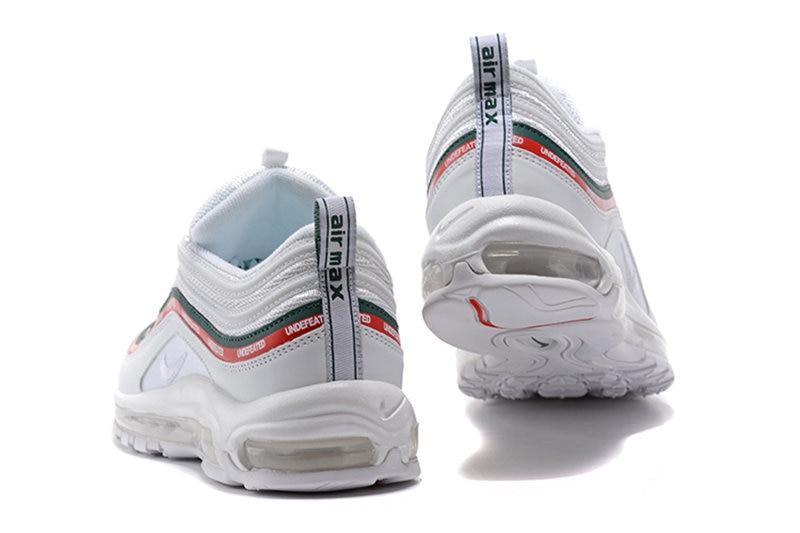 top ten best air jordans. nike air max size 36 40 women shoes 0c976ca94