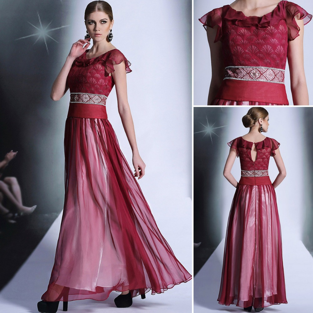 winter casual wedding dresses casual dresses for wedding Winter Casual Wedding Dresses