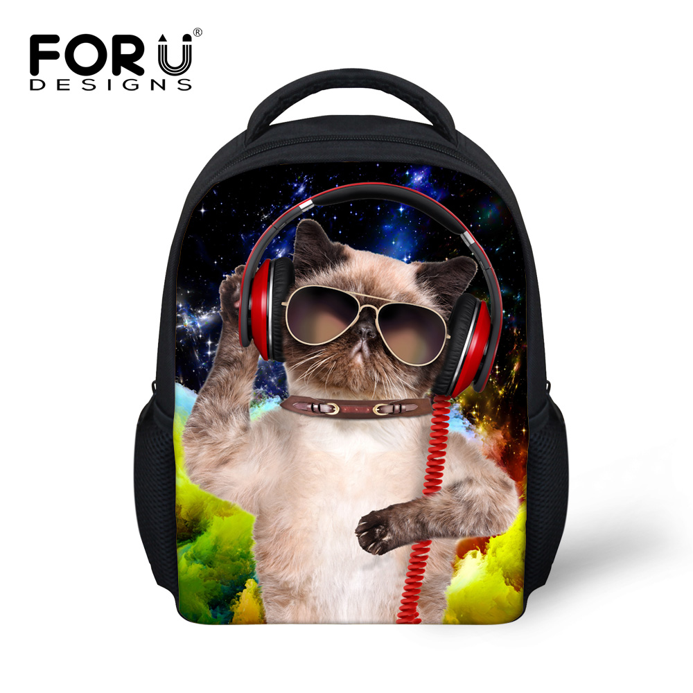 Bookbags Animals Promotion-Shop for Promotional Bookbags Animals ...