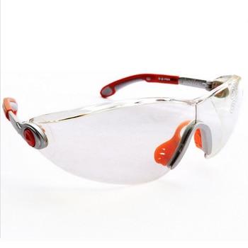 db598490b342 Защитные очки glasesg для помещений/на открытом воздухе спортивные  велосипедные ...