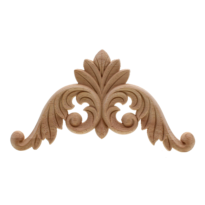VZLX Creative Wall Art Love and Family Vintage Home Decor Decoration Accessories Mural Applique Wooden Madera Legno Wood Diy in Wood DIY Crafts from Home Garden