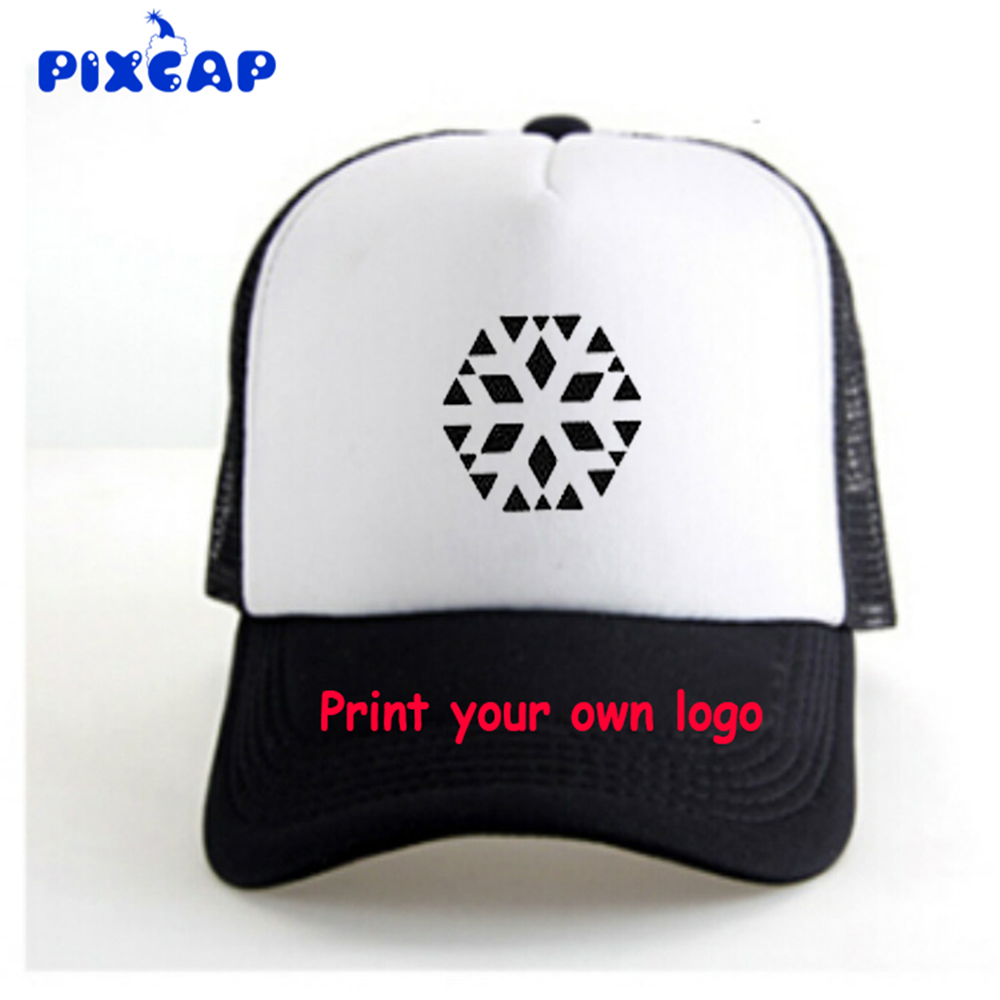 2018 PIXCAP Women s Octagonal Cap Winter Hat with Visor Fashion Cap Girl  Spring Hat Sponge Colorful Own Logo Printed Cap bef7d10f786