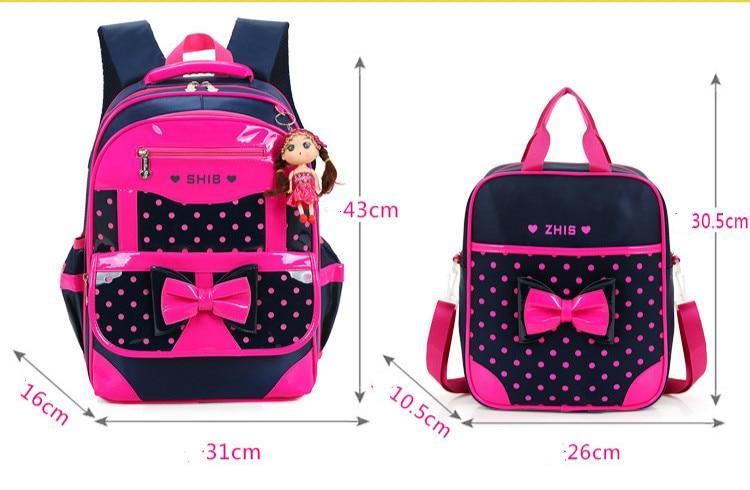Backpacks Mochilas