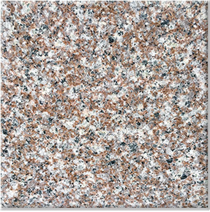 Red Fire Granite : Popular granite block buy cheap lots from