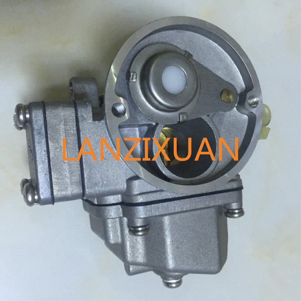 6E3-14301 6E3-14301-05-00 6E0-14301-05 Outboard Motors Engine Carburetor for Yamaha 4M 5M , Free Shipping 10piece 100% new m3054m qfn chipset