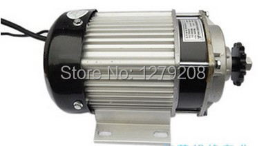 BM1418ZXF   60V  650W  Electric Bicycle motor ,  brushless   motorBM1418ZXF   60V  650W  Electric Bicycle motor ,  brushless   motor