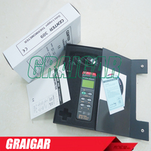 Wholesale prices 4 Channels Datalogger Thermometer CENTER-309