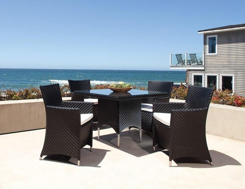 Online Get Cheap Contemporary Outdoor Furniture Aliexpresscom