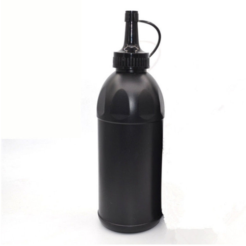 500 800ml 6 11mm Toy Gun Accessories Bullet Storage Tank Plastic Quick Loading Bottle Gun Accessories For Children 39 s toys in Toy Guns from Toys amp Hobbies