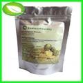 60 gram  Best strong men health function men improve Maca powder plus cordyceps extract