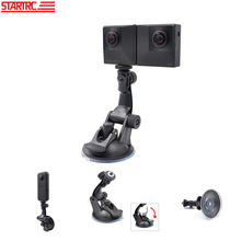 STARTRC Insta360 ONE X/EVO Accessories Table Holder Kit With Suction Cup For Insta360 Spare Parts