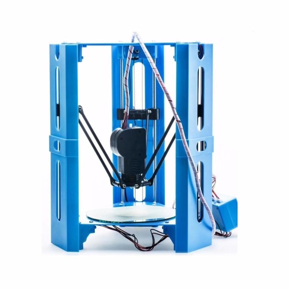 mini smart FDM plastic 3D printermini smart FDM plastic 3D printer