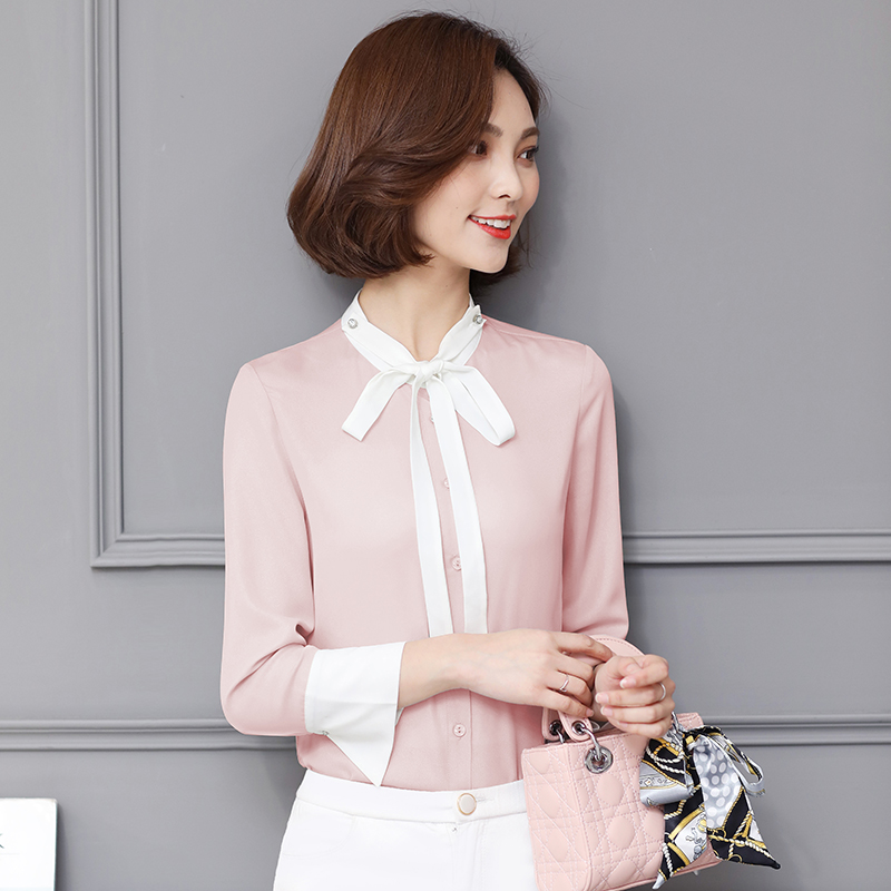 Compare Prices on Light Pink Shirt- Online Shopping/Buy Low Price ...