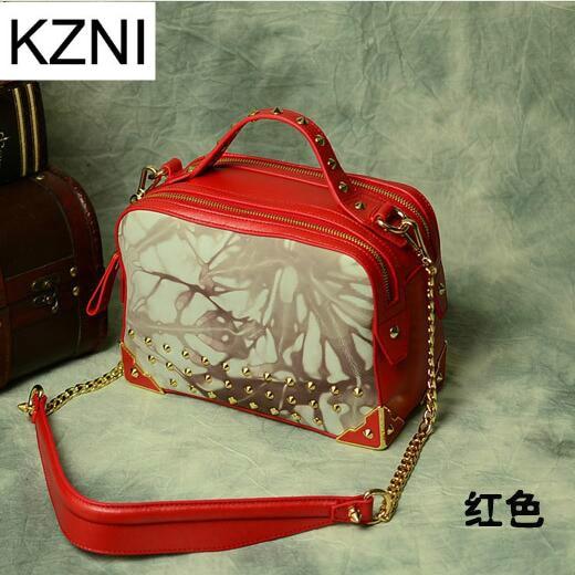 2017women Large Tote Handbags for Girls Cross Body Hand Bag Women Imported Women Business Casual Leather 2016 Autumn Winter Gen