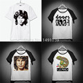 the doors alabama song jim morrison vintage fashion t shirt lots of styles