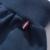Pantalones harén Moda Nuevo Estilo 2016 Pantalones Deportivos Pantalones Flacos Ocasionales Pantalones Tiro Caído Pantalones Hombres Pantalones de Chándal Sarouel