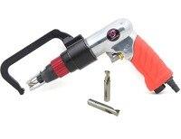 Tai wan wilin ferramentas ferramentas pneumáticas ferramentas de ar do carro de solda ponto de solda da broca w/gancho de borracha 66054 set|tools pneumatic|spot weld drill|tools air -