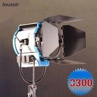 5 К spotlight КТР 5000 Вт алай лампы накаливания g38 разъем ТВ cap CD50