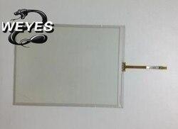 80F4-4110-58092 pantalla táctil de cristal