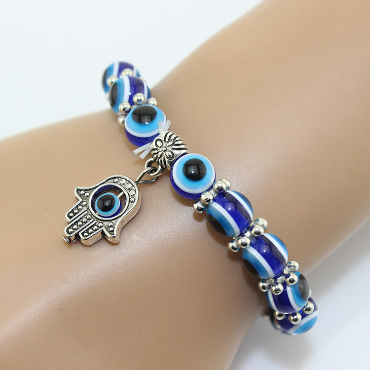 Online Buy Wholesale religious charm bracelets from China ...