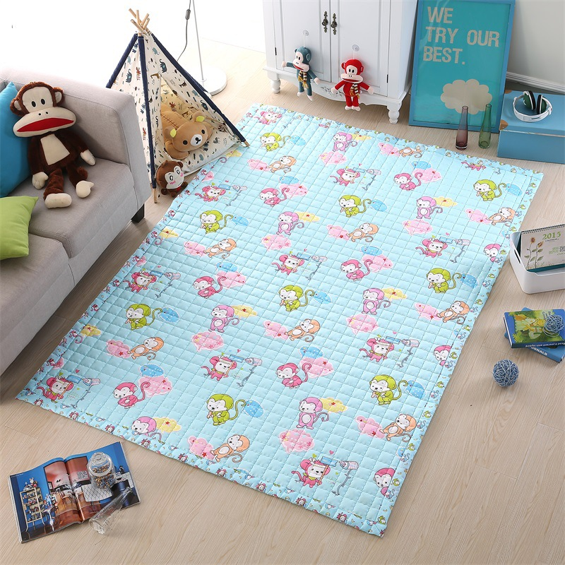 Kid Area Rugs For Cheap. Vintage Europe Area Rugs World Maps ...