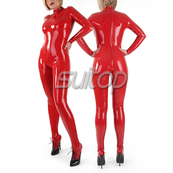 Red Rubber Suite: Online Buy Wholesale Red Latex From China Red Latex