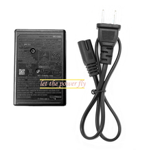 BC-CSD BC CSD NP-BD1 NP-FD1 NP-FT1 NP-FR1 NP-FE1 battery Charger For Sony T900 T90 T70 T300 T77 T700 M1 M2 Camera