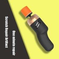 Car Paint Scratch Repairing Polishing Machine Glazing Protection Car Scratch Repair Tools Kit DXY88