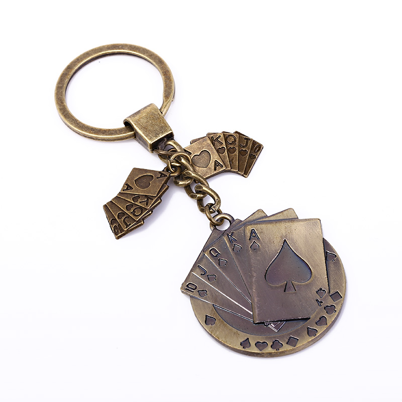 key chain 1072 (1)