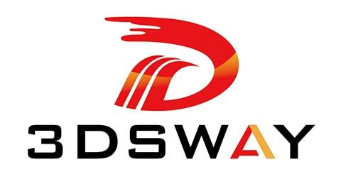 3DSWAY