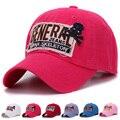 Классический мужчины бейсболки 100% песок мытый хлопок вышивка патч открытый мягкий бейсбол шляпы и шапки для мужчин и женщин