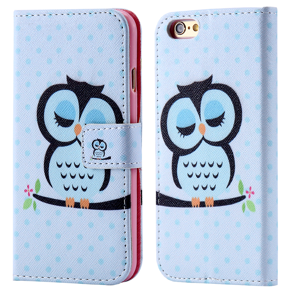 iphone 6 case girls cute