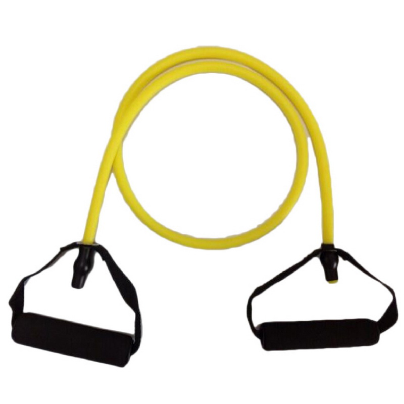 ᑎ‰1pc Hot High Quality ₪ Rubber Rubber Resistance Bands