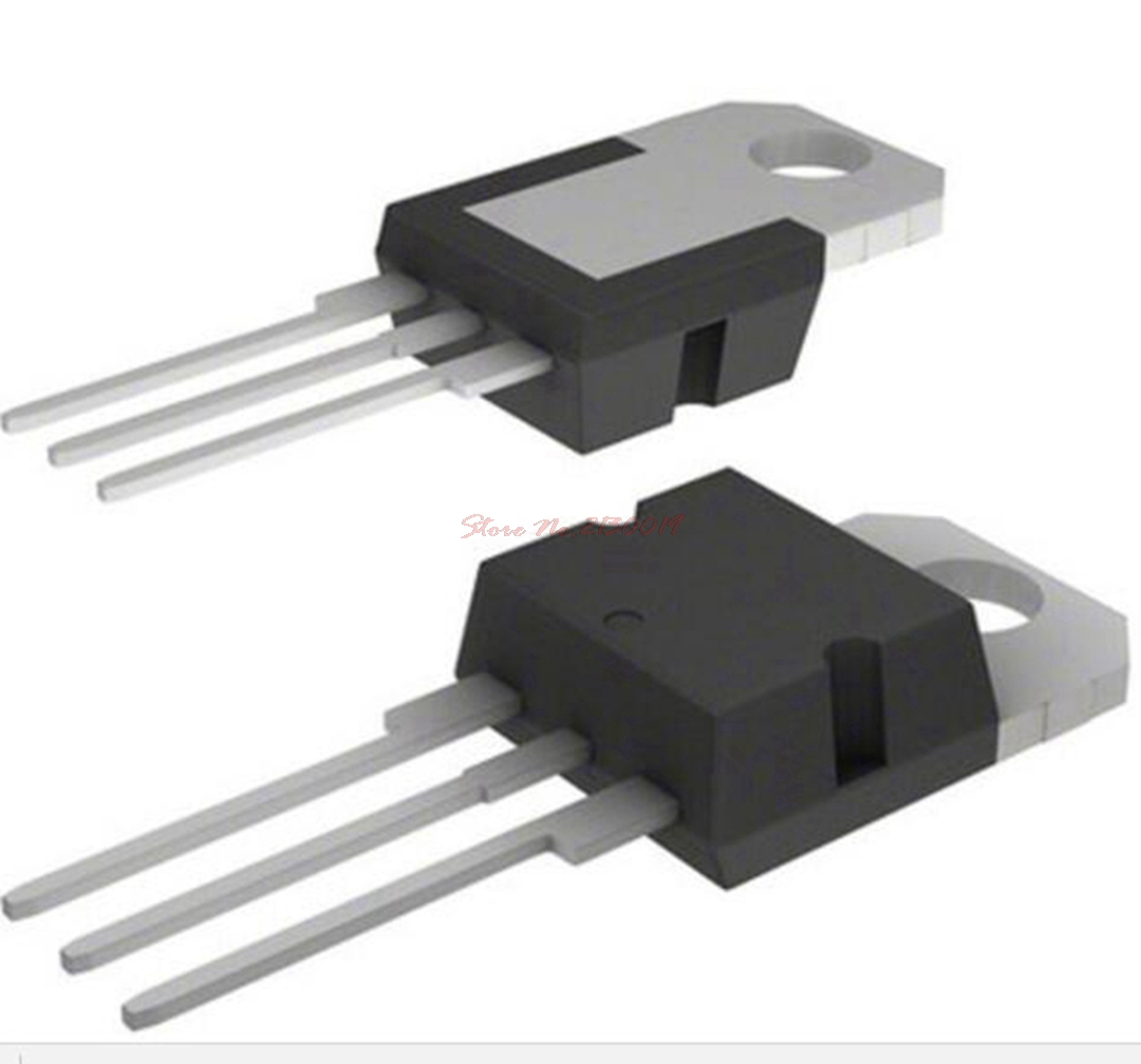 RG1608N-273-W-T1 Pack of 100 RES SMD 27K OHM 0.05/% 1//10W 0603